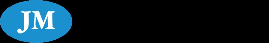 J. Meinlschmidt GmbH