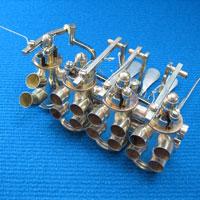 doppelhorn-tripelhorn-doppelwagnertuba-01