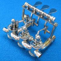fluegelhorn_und_trompete_02