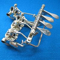 fluegelhorn_und_trompete_03