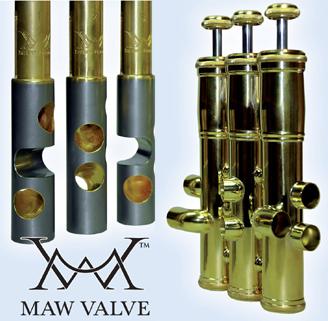 maw-perinetventile-pistonvalves-03