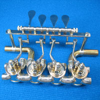 tenorhorn-bariton-01