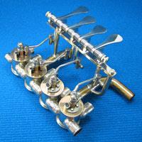 tenorhorn-bariton-02