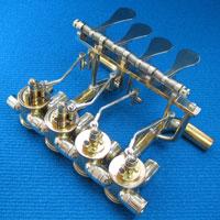 tenorhorn-bariton-03