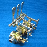 waldhorn-und-konzerthorn-01