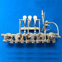 waldhorn-und-konzerthorn-02
